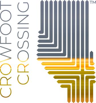 image-logo-04